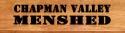CV Menshed logo